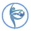 ijprround logo